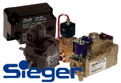 ○ Technischer Kundendienst für Sieger - Bundesweiter Service ...